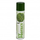 UV protection spray, for artificial plants, 400ml
